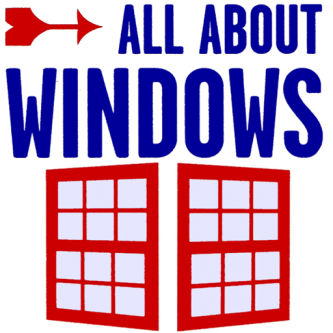 All About Windows OH - 44281